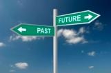 Past/Future sign